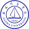 Sanda University