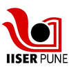 Indian Institute of Science Education and Research, Pune