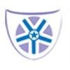 Vignan University