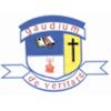 The Catholic University of Malawi