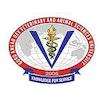 Guru Angad Dev Veterinary and Animal Sciences University