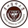 Guizhou Medical University
