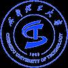 Chengdu University of Technology