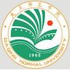 Daqing Normal University