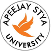 Apeejay Stya University