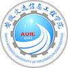 Anhui Wonder University of Information Engineering