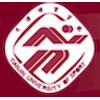Tianjin University of Sport