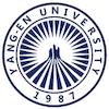 Yang-En University