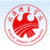 Wuhan Sports University
