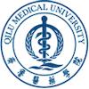 Qilu Medical University