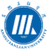 Anhui Sanlian University