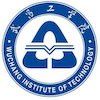 Wuchang Institute of Technology
