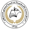 Maihan Institute of Higher Education