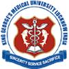 King George's Medical University