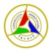 Communication University of China