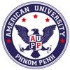 American University of Phnom Penh