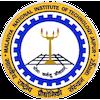 Malaviya National Institute of Technology, Jaipur