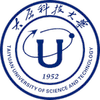 Taiyuan University of Science and Technology