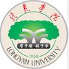 Longyan University