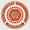 Veer Narmad South Gujarat University