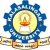 Kalasalingam Academy of Research and Education