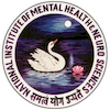National Institute of Mental Health and Neuro Sciences