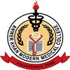 Anwer Khan Modern University