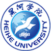 Heihe University