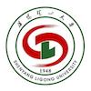 Shenyang Ligong University