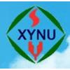 Xinyang Normal University