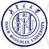 Inner Mongolia University