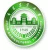 Jilin Agricultural University