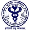 All India Institute of Medical Sciences Delhi
