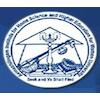 Avinashilingam University