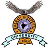 Bharati Vidyapeeth Deemed University