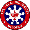 ICFAI University, Mizoram