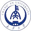 Chang'an University