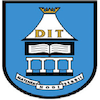 Dili Institute of Technology