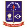 University of Dhaka