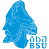 Batumi Shota Rustaveli State University