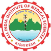 All India Institute of Medical Sciences Rishikesh