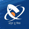 Charotar University of Science and Technology