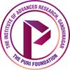 Institute of Advanced Research