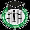 Dr. Ram Manohar Lohiya National Law University
