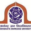 Aryabhatta Knowledge University