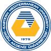 Dogu Akdeniz Üniversitesi