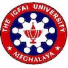 ICFAI University, Meghalaya