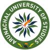 Arunachal University of Studies
