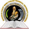 Maharaja Ranjit Singh Punjab Technical University