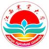 Jiangxi Agricultural University